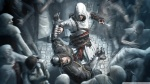 Assassin's Creed After Death