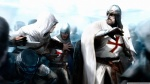 Assassin's Creed Before Death 2
