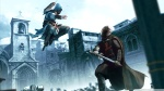 Assassin's Creed Before Death