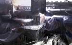 Assassin's Creed Ennemies