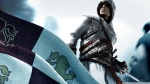 Assassin's Creed Flag
