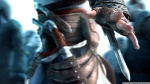 Assassin's Creed Hand
