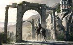 Assassin's Creed Horse4