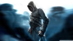 Assassin's Creed Invisible