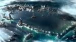 Assassin's Creed Landscape