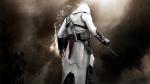 Assassin's Creed Smoke