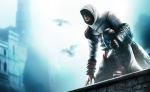 Assassin's Creed Staring2
