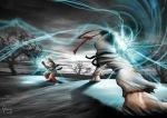 super-street-fighter-iv-wallpaper-15