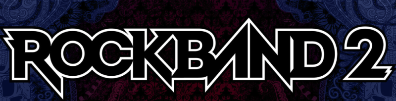RockBand2 Bis
