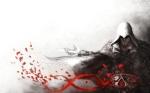 Assassin's Creed 2 Artwork