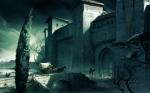 Assassin's Creed 2 Landscape