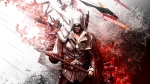 Assassin's Creed 2 Abstract