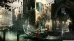 Assassin's Creed 2 Carnival