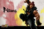 3675-video_games_super_street_fighter_iv_wallpaper