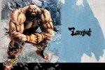 3678-video_games_super_street_fighter_iv_wallpaper