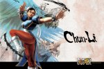 3681-video_games_super_street_fighter_iv_wallpaper