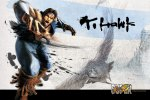 3682-video_games_super_street_fighter_iv_wallpaper