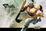 3686-video_games_super_street_fighter_iv_wallpaper