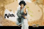 3689-video_games_super_street_fighter_iv_wallpaper