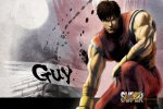 3690-video_games_super_street_fighter_iv_wallpaper