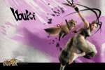 3692-video_games_super_street_fighter_iv_wallpaper