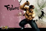 3693-video_games_super_street_fighter_iv_wallpaper