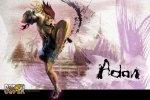 3695-video_games_super_street_fighter_iv_wallpaper