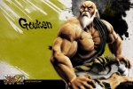3696-video_games_super_street_fighter_iv_wallpaper