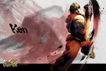 3700-video_games_super_street_fighter_iv_wallpaper