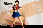 3705-video_games_super_street_fighter_iv_wallpaper