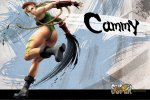 3706-video_games_super_street_fighter_iv_wallpaper