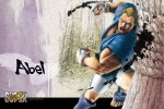 3707-video_games_super_street_fighter_iv_wallpaper