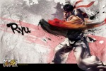 super-street-fighter-iv-21889-wp