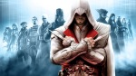 assassins-creed-brotherhood-3