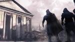 Assassins-Creed-Brotherhood-Wallpapers-5
