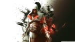 assassins_creed_3_brotherhood-wallpaper-1920x1080