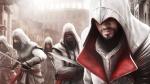 assassins_creed_brotherhood-wallpaper6