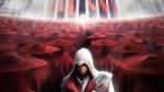 assassins_creed_brotherhood-wallpaper7