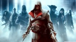 assassins_creed_brotherhood_4-wallpaper-2560x1440