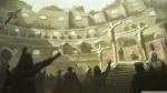 assassins_creed_brotherhood_crucifixion-wallpaper-2560x1440