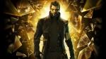 deus-ex-human-revolution-game-wallbest.com