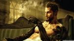 deus_ex_human_revolution_4-wallpaper-2560x1440