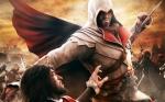 video_games_ezio_assassins_creed_brotherhood_desktop_1920x1200_hd-wallpaper-1129431