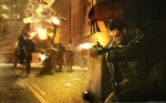 wallpapers-deus-ex-human-revolution-Jensen-police-guns
