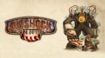 Bioshock Infinite Art