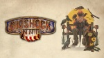 Bioshock Infinite Art2