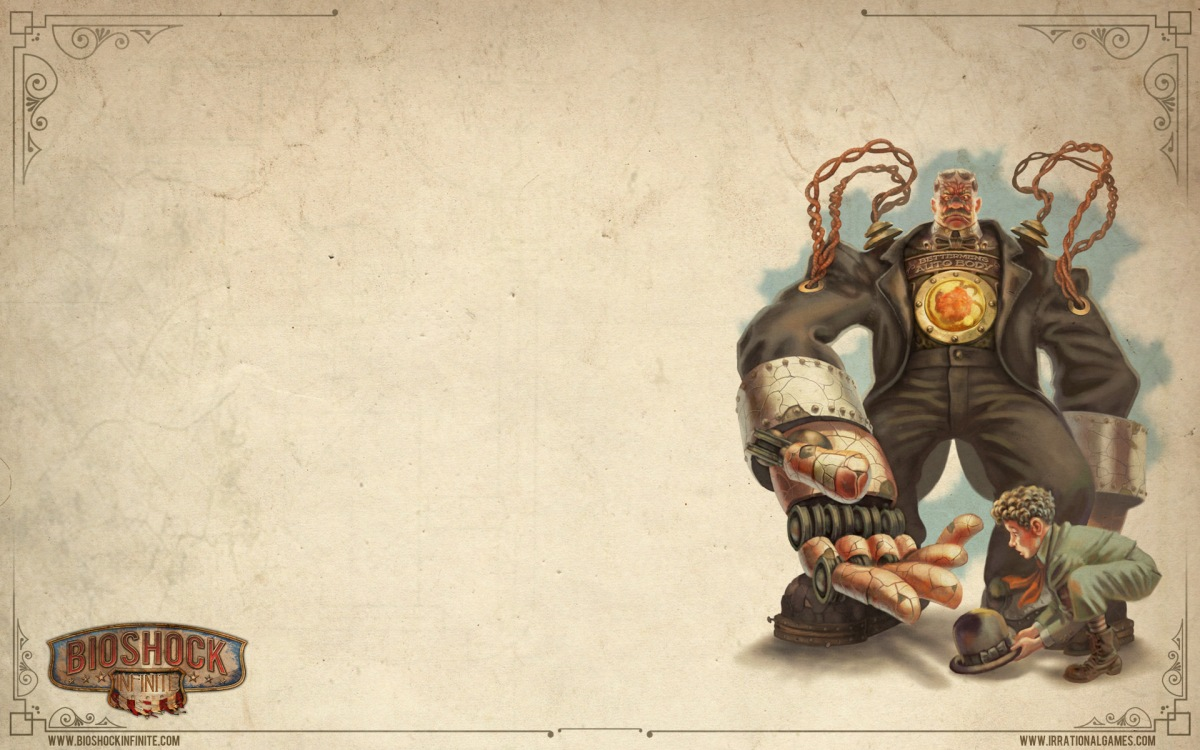 IMAGE(http://thejesterscorner.files.wordpress.com/2010/08/bioshock-infinite-fan-art.jpg?w=1200)