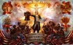 bioshock_infinite_2012_video_game-wallpaper-2560x1600
