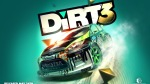 Dirt_3_3