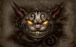 Cat Alice Madness Return